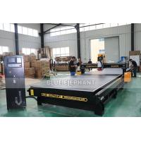 Quality ELECNC- 2090 Large cutting metal aluminum machine cnc router for cheap price for sale