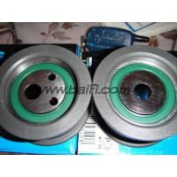 Quality LADA 112 Idler Pulley OE 2112-1006154,21121006154,T41101 for sale