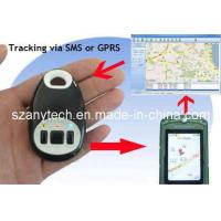 Quality GPS Tracker (AT-005) for sale