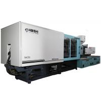 China high quality injection molding machine (CE) on sale