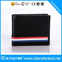 2015 Updated Quality Assured Genuine Leather wallet, Leather Magic Wallets