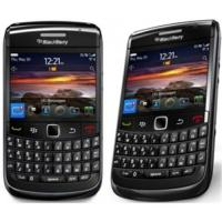 Quality BlackBerry 9780 Bold Unlocked for sale