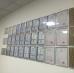 Shenzhen Sigwhale Technology Co., Ltd. Certifications
