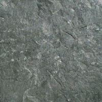 Quality Slate Tiles for Interior and Exterior Decoration, Natural or Classic Designs are Available for sale