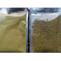 Buy cheap Pure Natural Rape Bee Pollen from Wholesalers