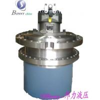 Quality sell planetary gear/ gearbox for sale