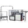 Buy cheap WXZBJ-100 Medium Speed automatic paper cup machine (80-90pcs/min) from wholesalers