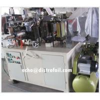 Quality Foiling machines for Decorative industry for sale