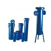 Quality Adekom Inline Air Filter for sale