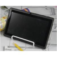 Buy Boxchip A13 7′ Tablet PC Android 4.0 7 Inch Tablet PC Capacitive Screen 7 Inch Tablet PC at wholesale prices