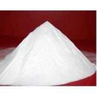 Quality 25Kg net per bag EDTA acid chelated agent content , cas no 60-00-4 for sale