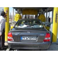 Quality TEPO-AUTO car washer for sale