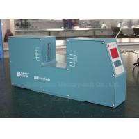 Buy cheap Blue Diameter Measuring Gauge LDM-25 Electronic Outside Micometer from wholesalers