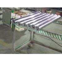 Quality CK45 Hard Chrome Plated Bar With Quenched / Tempered Diameter 6mm - 1000mm for sale