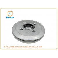 China Chongqing Motorcycle Clutch Pressure Plate WAVE125 Updated Version With 100% Quality Tested on sale