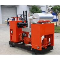 Lpg engines quality lpg engines for sale for High efficiency generator motor