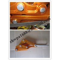 Quality Price Cable Grip,Haven Grips, manufacture PULL GRIPS,wire grip for sale