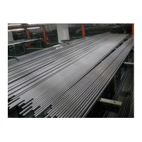 Quality E355 EN 10305-1 Cold Drawning Seamless Steel Tubes for sale