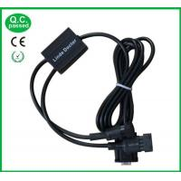 Quality Heavy Duty Linde Doctor Forklift Diagnostic Tools With 6 / 4 Pin Connector Cable for sale