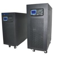 China Power Castle series Online HF 6-20KVA-- 192vdc and 240Vdc convertible on sale
