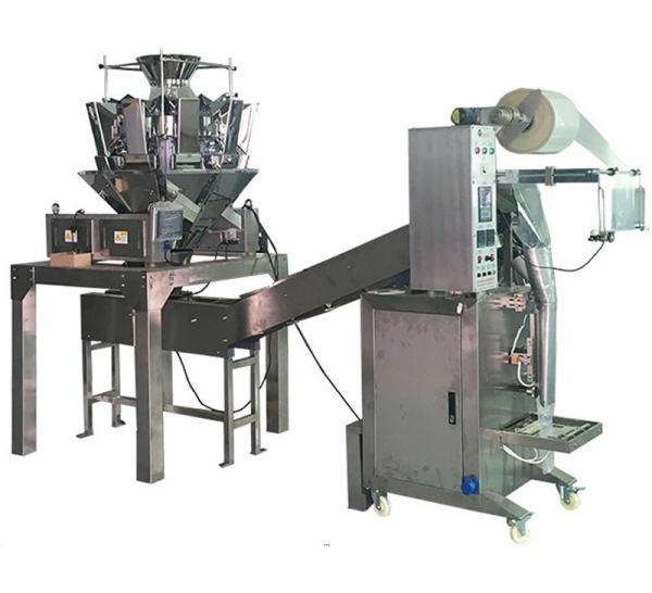 Buy cheese packing machine,washing powder packing machine,1kg rice packing machine at wholesale prices
