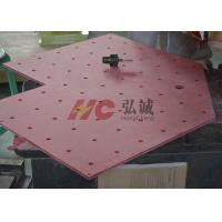 Quality Low Water Absorption Upgm 203 Sheet High Fire Retardant UL Certification for sale