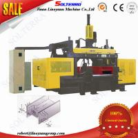 Quality CNC H Beam drilling machine TDD1250 for sale