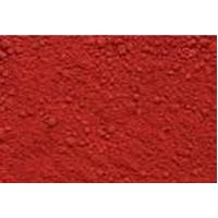 China iron oxide red on sale
