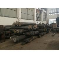 Quality Thermal Shock Resistance Nickel Based Alloys W.Nr. 2.4778 Forging Rod 20-500mm for sale
