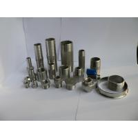 Quality 150# PIPE FITTINGS, SCREWED FITTINGS,THREADED PIPE FITTINGS,BSP/DIN/NPT for sale