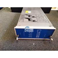 Quality Half Height Bently Nevada 3500 15 Power 3500/15-02-02-00 Machinery Protection System for sale