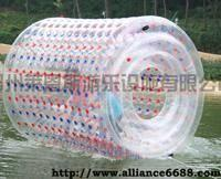 Water Roller/Water Game