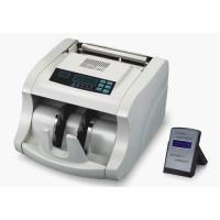 Automatic Paper Counter Images Automatic Paper Counter