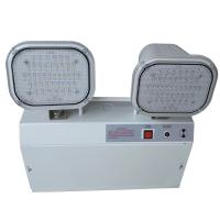 Industrial Rechargeable Surface Mount Emergency Lights