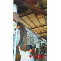 Quality Waste tyre refining equipment for sale