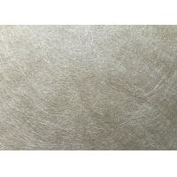 Quality Drape - Resistant Sound Barrier Fiberboard High Elasticity Low Water Absorption for sale