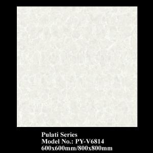 Pulati series Porcelain Tiles PY-V6814