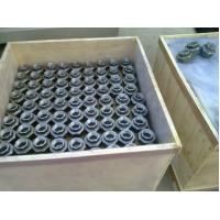 Quality MSS SP-83 A105 Union NPT/Sw 3000# Forged Fitting for sale
