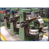 Quality Tube Mill 76mm for sale