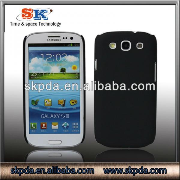 Galaxy S3i9300 pc (1).jpg