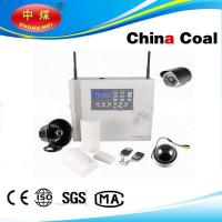 Quality Security Alarm System for sale