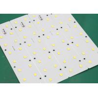 Buy Rigid - Flexible Printed Circuit Board Assembly 0.006″ Or 0.15mm Line Width at wholesale prices