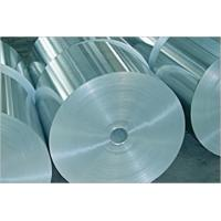 Quality Blue / Gold Colored Aluminum Foil for air conditioners for sale