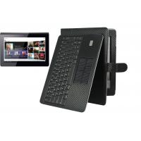China Sony Tablet Bluetooth Keyboard Case / Tablet PC Accessories on sale