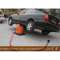 Buy 12V 4 Tonne/ Ton Multilayer 4X4 4WD Off-Road Exhaust Air Jack Set at wholesale prices
