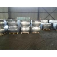 China 180 Degree Steel Pipe Elbow Large Diameter Steel Flanges Astm A234 Wpb Concentric Reducer on sale