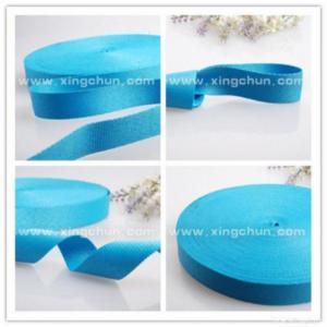 Quality Dye Sublimation Custom Lanyards Satin Lanyards for sale