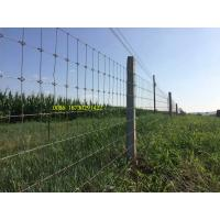 Deer Fencing Production Line Made In China For Sale 91171929