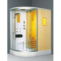 China Luxury Modern Shower Cubicles/Shower Enclosure on sale