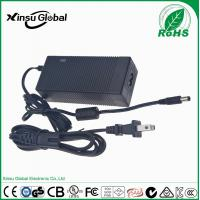 Buy cheap 5V 5A AC power adapter with UL CE PSE GS SAA RCM CCC certificated from Wholesalers